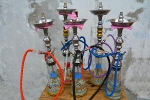 hookah-pipes-1435681_960_720