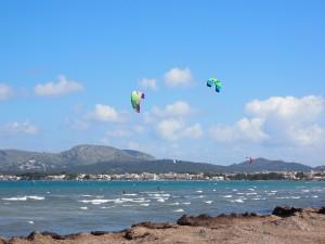 Kitesurfschool_8